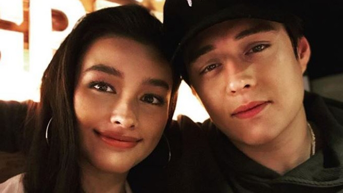 Enrique Gil explains why he was pulled out of Darna