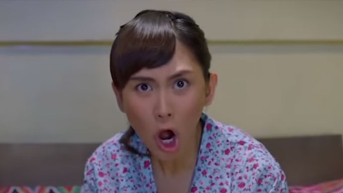 Here's how much Miss Granny grossed in 10 days