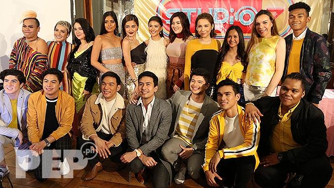 GMA-7 executive reveals why Studio 7 won't go against ASAP