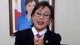 Vilma Santos names three young heartthrobs she wants to work with in a movie