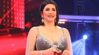 CONFIRMED: Regine Velasquez will join this ABS-CBN show abroad!
