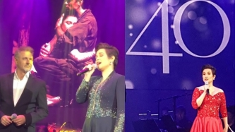 Lea Salonga reveals naughty thing she did for Aga Muhlach as a young girl