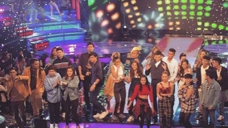 COMMENTARY: GMA-7's new variety show Studio 7 needs to elevate standards
