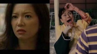 Scariest Pinoy Horror Movies