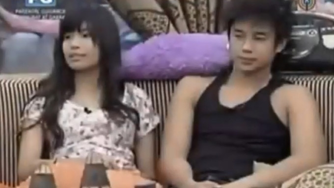 LOOKING BACK: PBB most controversial fights