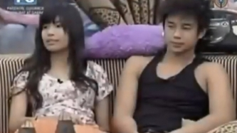 LOOKING BACK: Most controversial fights in Pinoy Big Brother