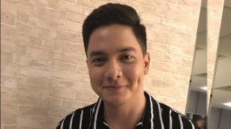 Alden Richards quashes rumors that Victor Magtanggol was abruptly cut short