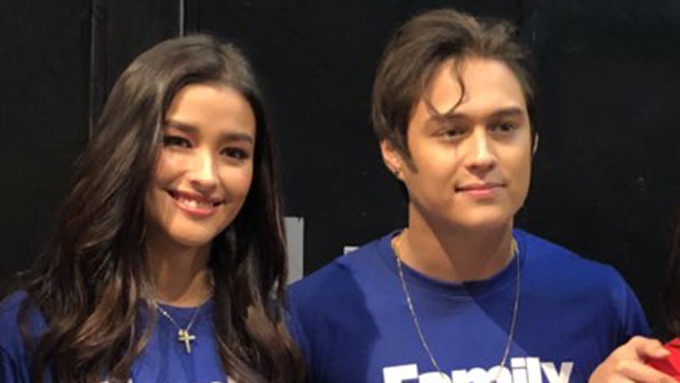 Darna shooting postponed for this reason, reveals Enrique