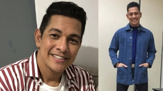 Gary Valenciano explains why he supports ASAP reformatting