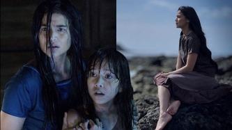 Anne Curtis does own underwater scenes for MMFF 2018 entry Aurora