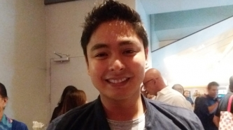 Coco Martin on PNP complaint about <em>Ang Probinsyano</em>: