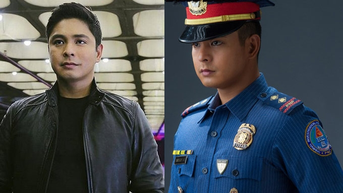 DILG might sue Ang Probinsyano if story is not changed