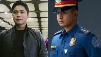 DILG might sue ABS-CBN's Ang Probinsyano if story is not changed