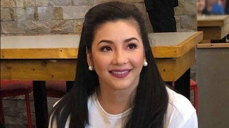 Regine Velasquez clueless about ASAP reformat casualties