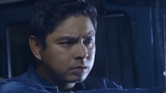 DILG does not plan to stop Ang Probinsyano from airing, says Interior Secretary