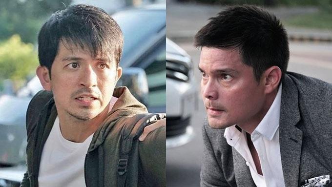 Cain at Abel vs Probinsyano: who wins in AGB and Kantar?