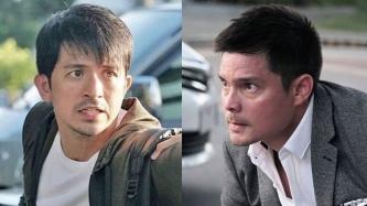 Cain at Abel versus Ang Probinsyano: who wins based on AGB and Kantar ratings?