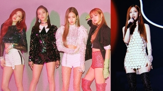 K-pop groups Black Pink, Taeyeon, and Momoland to perform in Manila