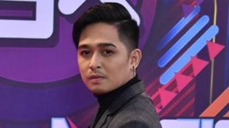 RJ Agustin dedicates upcoming concert to his late father, Boy San Agustin