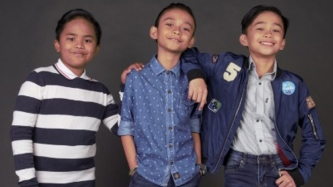 TNT Boys to perform with Vice Ganda, Jed Madela at the Big Dome