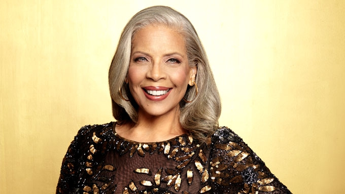 Patti Austin: 'Longevity no longer exists'