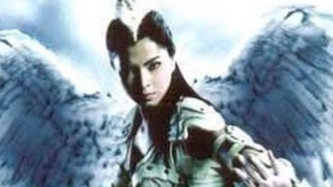 Angel Locsin looks back on GMA-7 days via Mulawin photo