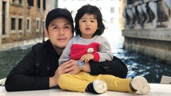 Paul Soriano explains why he does not direct wife Toni Gonzaga in movies
