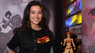 Darna, LizQuen project among 2019 movies of ABS-CBN Films