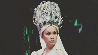 Lea Salonga rejoins Broadway play Once On This Island