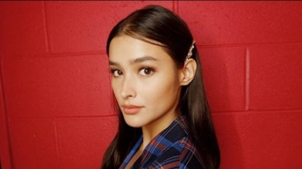 Was Darna delayed because of Liza Soberano's minor surgery?
