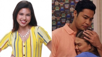 Daddy's Gurl, Playhouse among Top 10 most-tweeted teleseryes of 2018