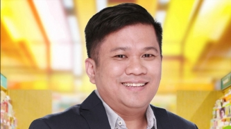 Star Cinema rom-com director Theodore Boborol ventures into indie filmmaking