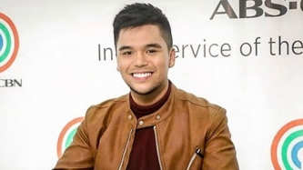 GMA-7 boyband member signs contract with ABS-CBN record label