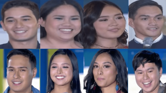 PBB OTSO UPDATES: Eight more adults added to Camp Star Hunt