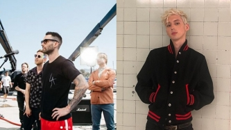 Maroon 5, Troye Sivan, other Philippine concerts to watch during first half of 2019