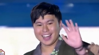 PBB Otso housemate Wakim goes viral for his mathematical prowess