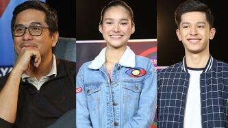 ABS-CBN exec Lauren Dyogi says PBB Otso sustained