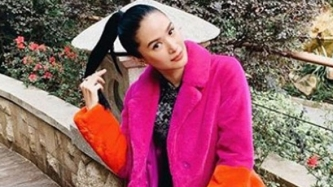 Heart Evangelista not filming Crazy Rich Asians sequel in China, says insider