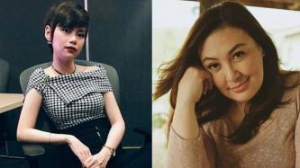 Star Power finalist Natasia Cunanan appeals to Sharon Cuneta for help