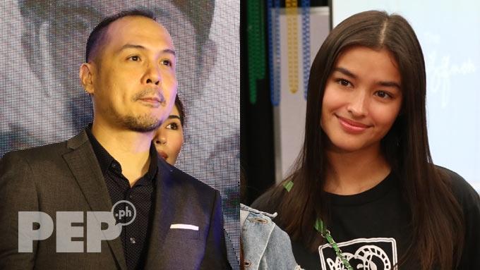 Darna movie of Liza Soberano undergoes changes