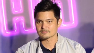 Dingdong Dantes looks back on his projects with GMA-7 and Star Cinema