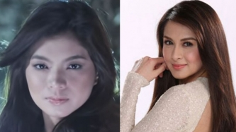 Stars who lost out on roles in Pinoy teleseryes