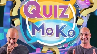 KC Montero to host digital trivia show with P1 million jackpot