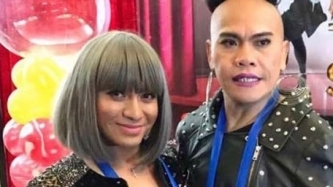 Can The Boobay and Tekla Show go head to head with Gandang Gabi Vice?
