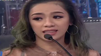 PBB Otso housemate Apey was previously featured in this GMA-7 show