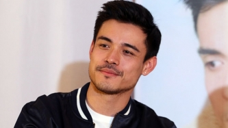 Is Xian Lim transferring to GMA Network?