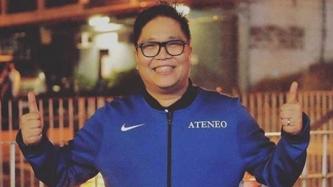 Jugs Jugueta reacts to Vice Ganda's comments about rival show, Eat Bulaga