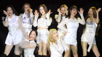 Momoland surprises Filipino fans with cover of Yeng Constantino's