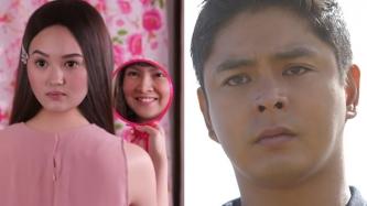 TV Ratings: Ang Probinsyano, di pa rin natitinag sa prime time