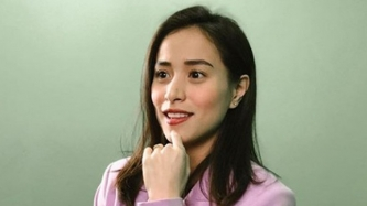Quiz Mo Ko, hosted by Cristine Reyes, gives away P1 million